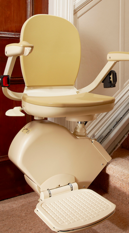 Brooks 130 Stairlift Special Offer