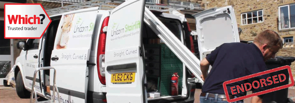 Fast Stairlift Delivery