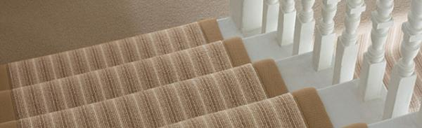 Choosing a Stairlift2